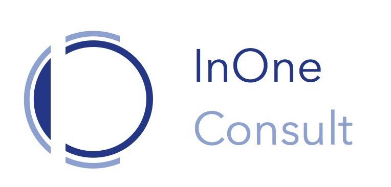 InOne Consult