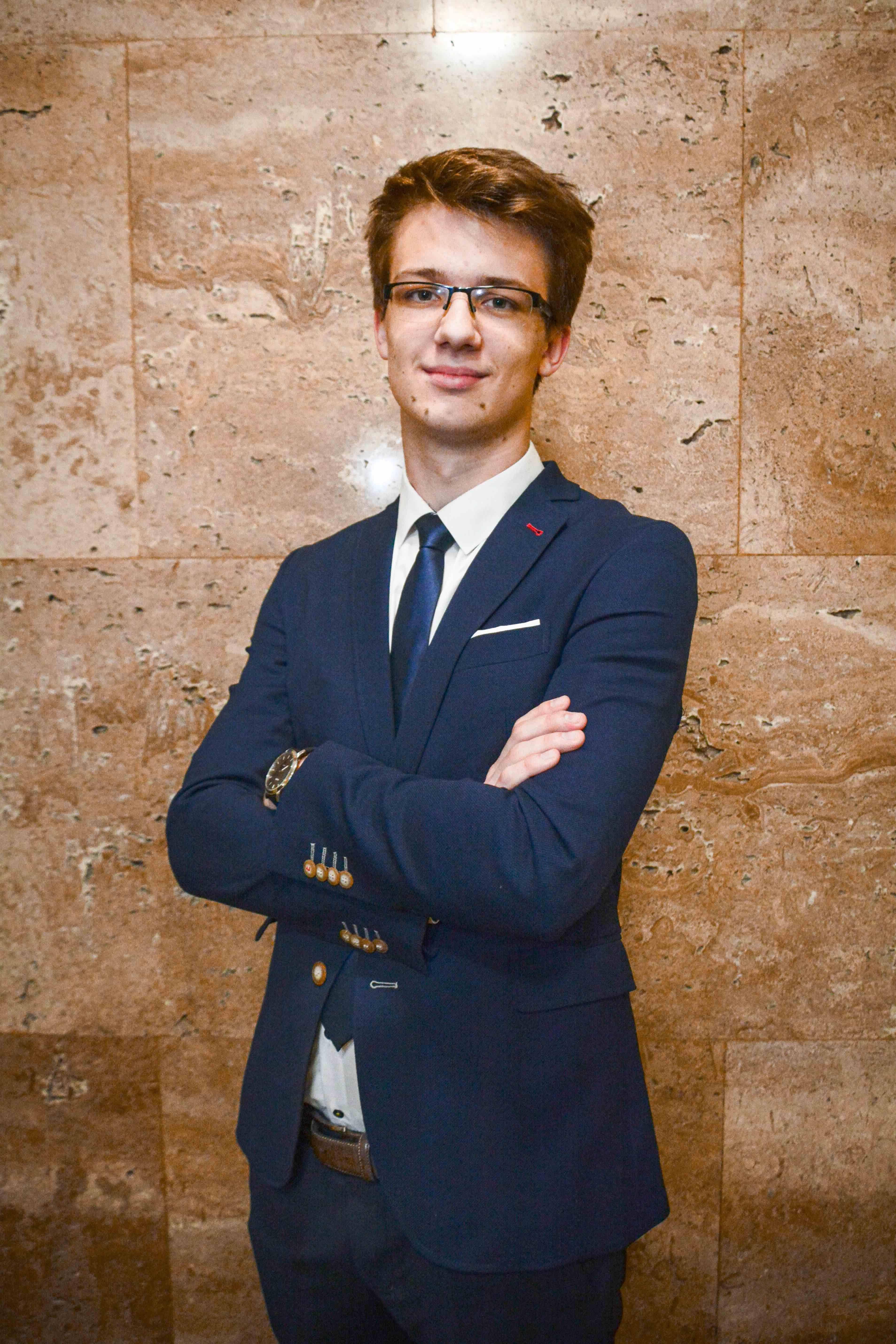 Hannes Juretzka