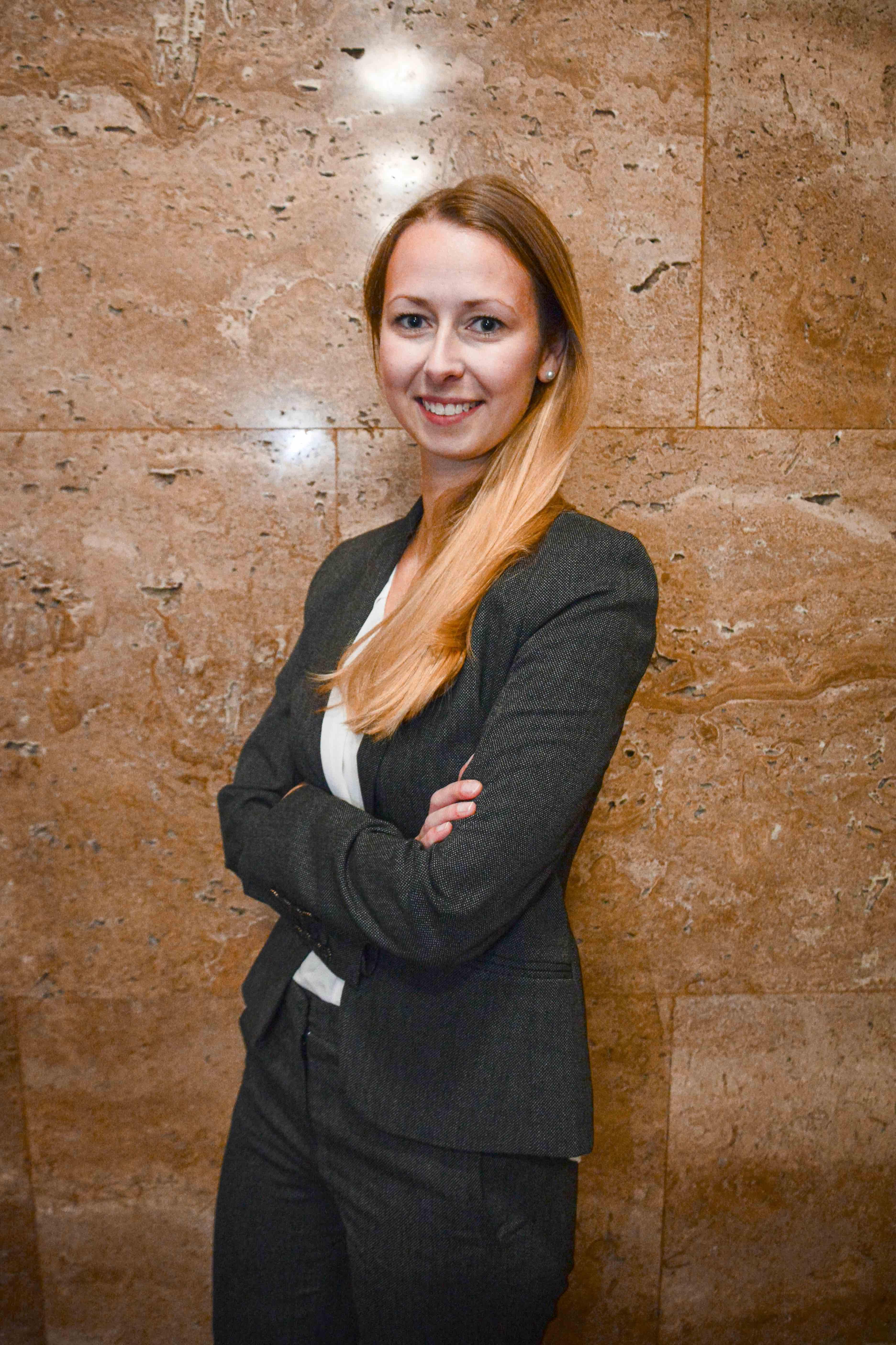 Paula Racke
